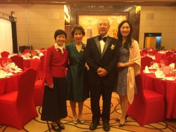 北京の結婚式