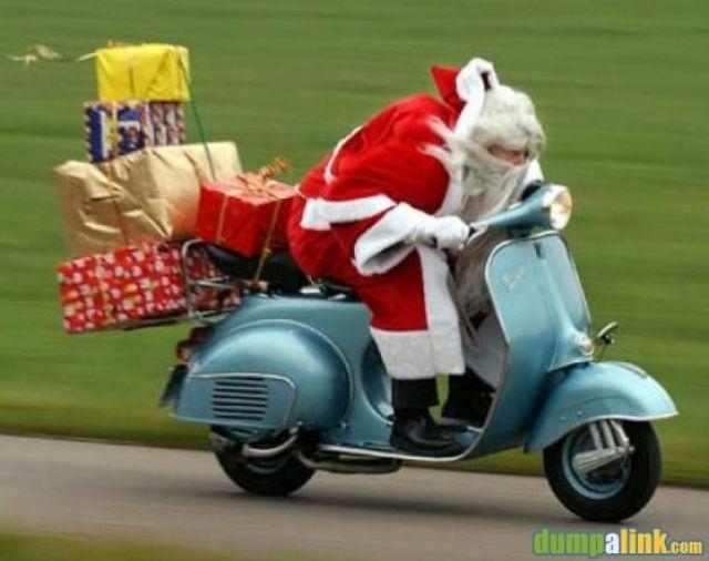 クリスマスの森の新商品