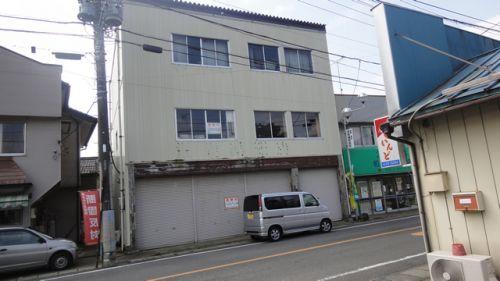 栃木県塩谷 一戸建